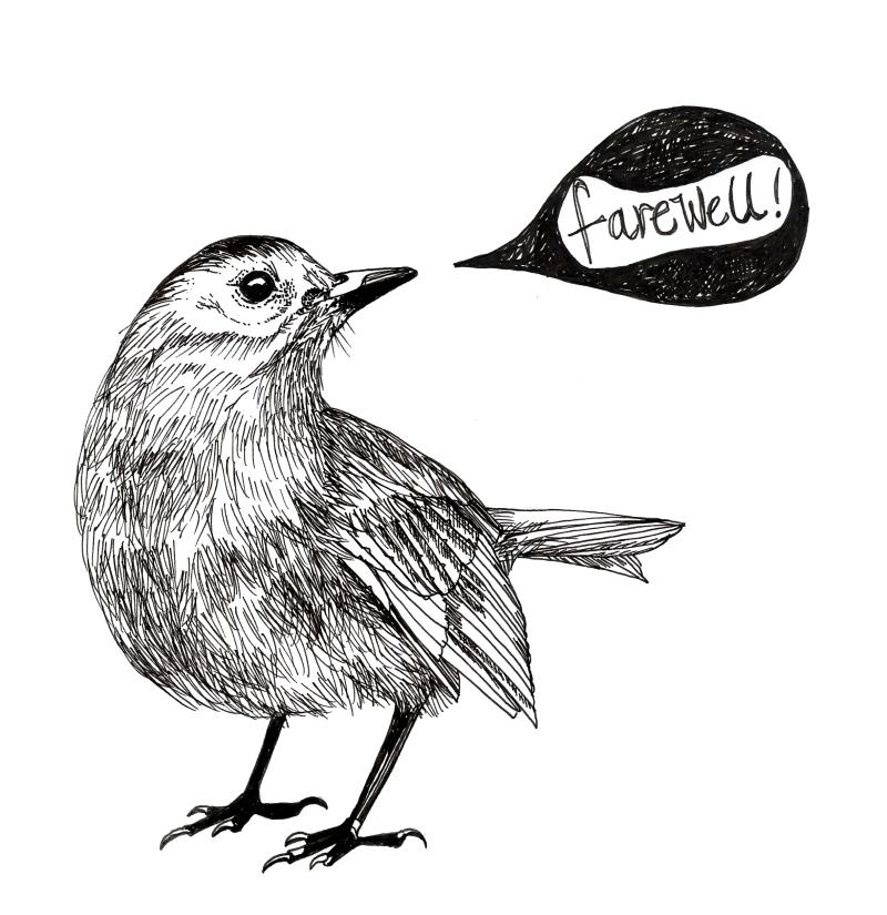 FarewellBird_2